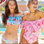 Mallas para adolescentes verano 2020 - Tutta La Frutta