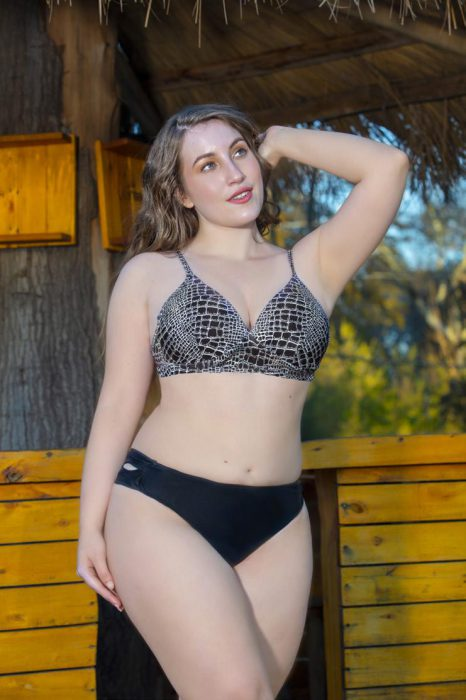 bikini talles especiales verano 2020 Yamiel