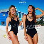 Catalogo mallas para señoras 2020 - Sabbia di Mare