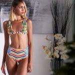 Bikinis Bonga - Colección verano 2020