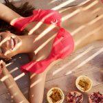 Sol Y Oro - Catalogo de mallas verano 2020