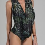 Xyrus – Mallas para mujeres con pancita verano 2020