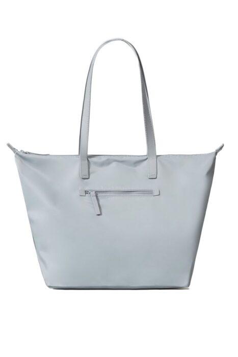 bolsas simples de material imperneable para la playa