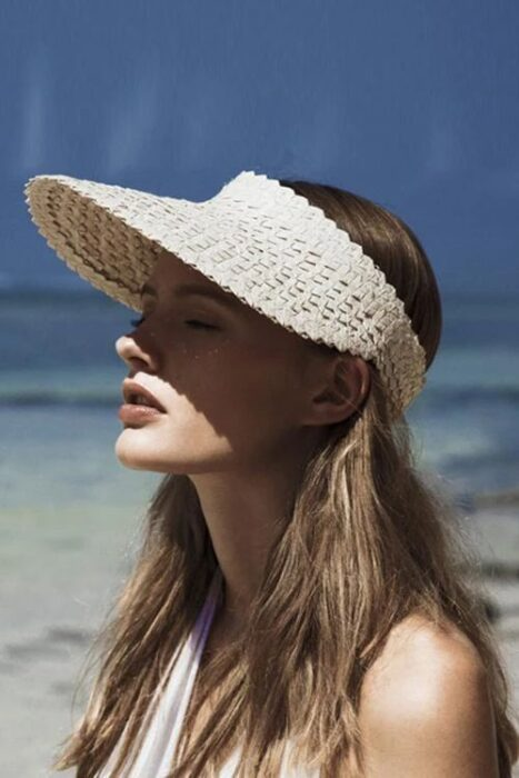 viceras anchas para playa verano 2021