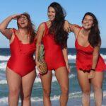 Kachet – Trajes de baños talles reales verano 2021