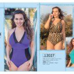 Natubel - Catalogo de trajes de baño verano 2021