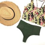 Anna Bikini - Catalogo Colección verano 2021
