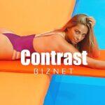 Biznet - Colección Enterizas y bikinis verano 2021