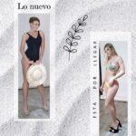 Reycondo - Bikinis y enterizas para mujer verano 2021