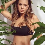Sweet Lady by China - Bikinis verano 2021