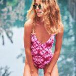 Cipitria - Trajes de baño juveniles verano 2021
