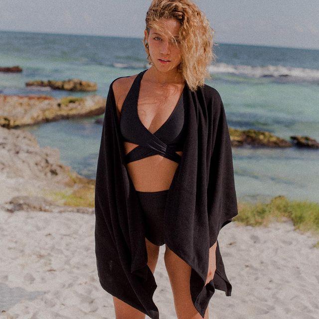 Abra la cabra bikinis verano 2022