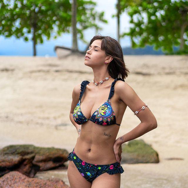 bikini juvenil verano 2022 Saint malo