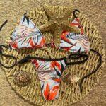 Lamaja - bikinis juveniles y alegres verano 2022