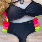 Bikinis Shida colección verano 2022
