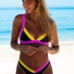 Bikinis alegres y juveniles verano 2022  – Guadalupe Cid